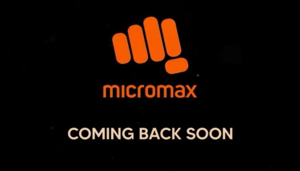 Aao Karein Thodi Cheeni Kum: Micromax
