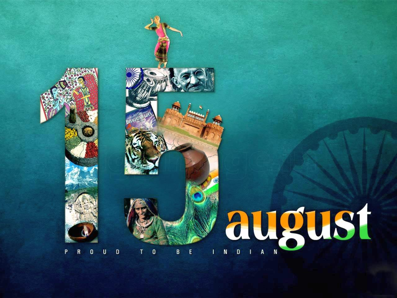 Images Hi Images Shayari Independence Day Images Hd Wallpapers