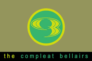 Compleat Bellairs
