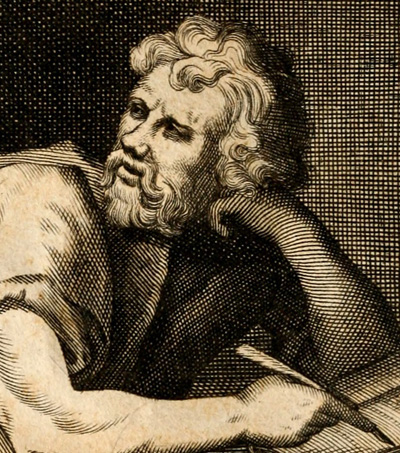 Image result for Epictetus blogspot.com