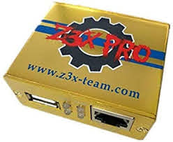z3x v41.2 z3x v41.2 z3x v41 z3x 41.11 z3x 41.2 z3x 41.5 z3x 41.2 z3x 41.2 z3x 41.2 z3x 41.2 samsung tool pro z3x v41.2 samsung tool pro 41.2