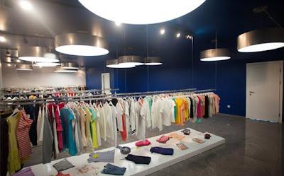 Garment Inspection-Texpedia