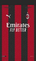 AC Milan Wallpaper HD