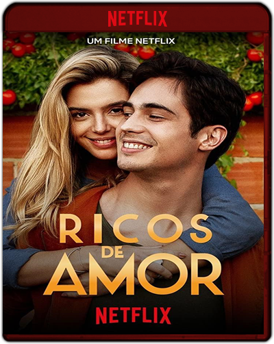 Ricos De Amor (Rich In Love)