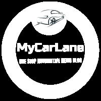 MyCarLane - Latest Cars News, Bikes News, Electric Vehicles
