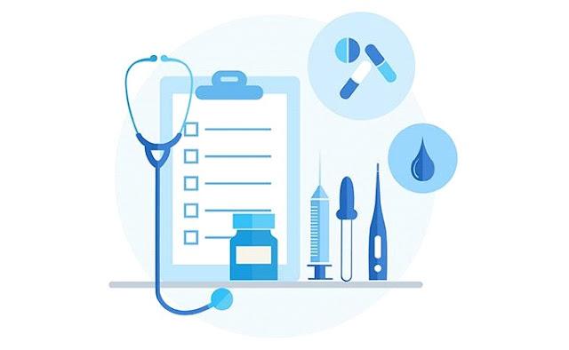 Healthcare Software Development Services