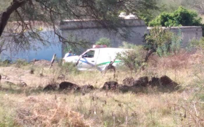 Encuentran 29 cuerpos en otra fosa clandestina en Tlajomulco de Zúñiga: Jalisco