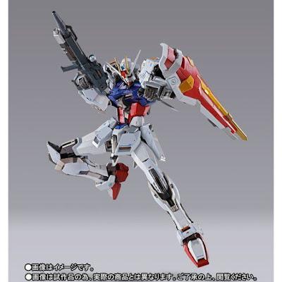 https://www.biginjap.com/en/completed-models/22077-metal-build-strike-gundam.html