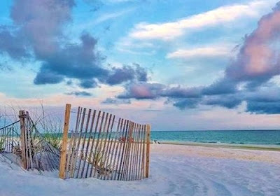 Orange Beach AL condos For Sale and Vacation Rental Homes By Owner