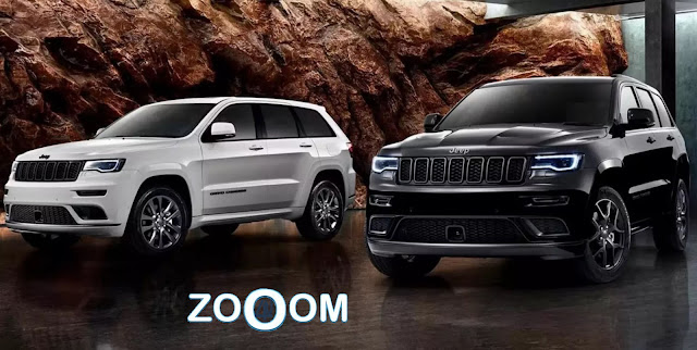 Jeep Trackhawk, Jeep Grand Cherokee Trackhawk, Grand Cherokee Trackhawk, Jeep Trackhawk, Jeep Grand Cherokee Trackhawk, Grand Cherokee Trackhawk