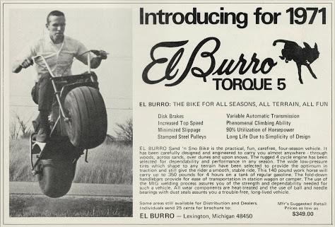 http://retor.blogspot.com/2011/01/el-burro.html