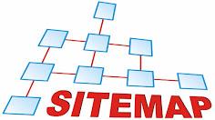 Hướng dẫn Submit Google Sitemap (xml và Atom) với nền tảng Blogger