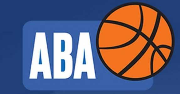 ABA Liga uzivo prenos utakmica