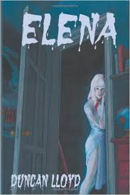 https://www.goodreads.com/book/show/14740403-elena?ac=1&from_search=true