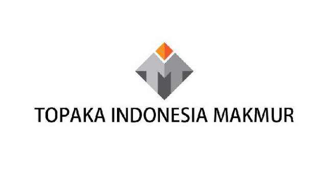 Lowongan Kerja Sekretaris Direksi PT. Topaka Indonesia