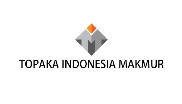 Lowongan Kerja Sekretaris Direksi, Manajer Operational dan Manajer Hotel PT. Topaka Indonesia Makmur Serang