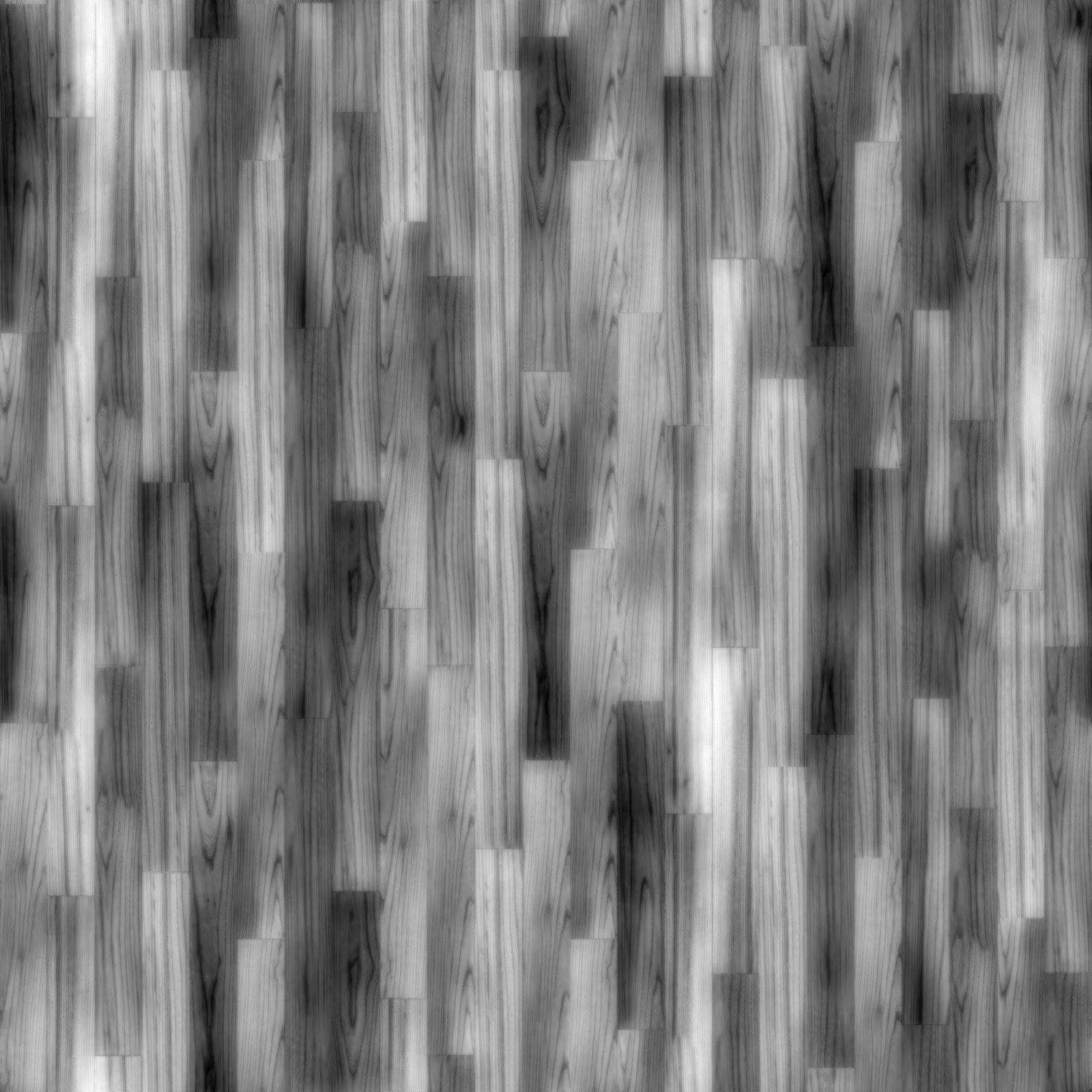 Rovere Wood Parquet Maps Texturise Free Seamless