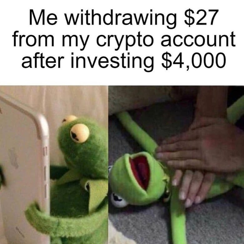withdrawing-from-crypto-account