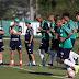 Palmeiras confirma trocas entre inscritos na Libertadores; veja mudanças