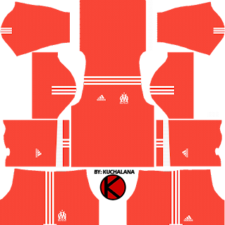 olympique-marseille-adidas-kits-2017-2018-%2528goalkeeper-away%2529