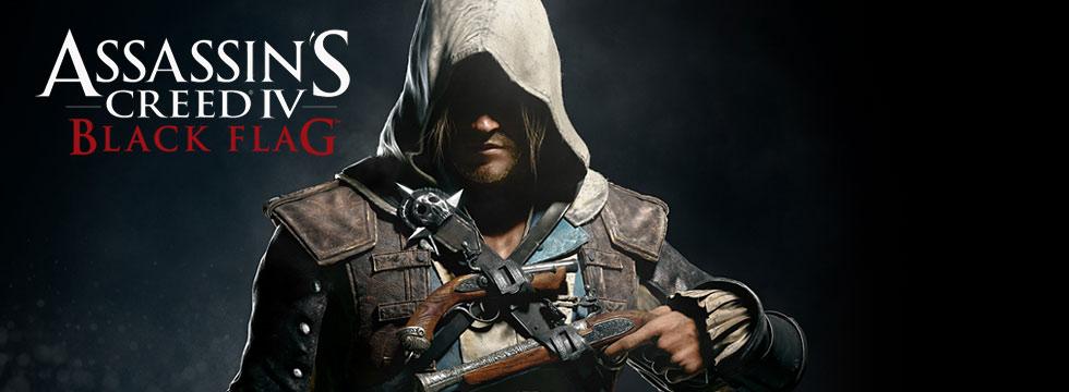 Baixar Msvcr100.dll Assassin's Creed 4 Black Flag Grátis E Como Instalar