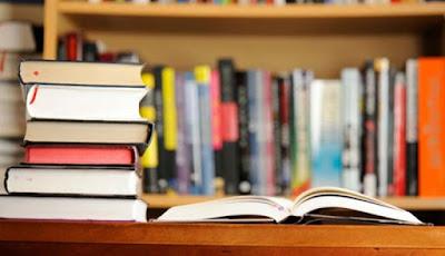 Contoh Soal Menyimpulkan Isi Teks | Ujian Nasional SMP/MTs 2020