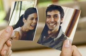 Επτά λόγοι που «σκοτώνουν» το γάμο σύμφωνα με δικηγόρους διαζυγίων