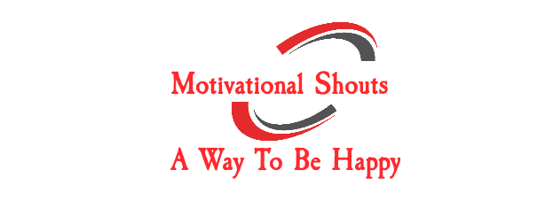 Motivational Shouts