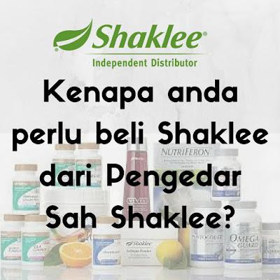 Pengedar Shaklee Sri Petaling, Pengedar Shaklee bukit jalil