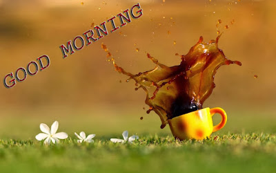 Sweet Good Morning Wishes