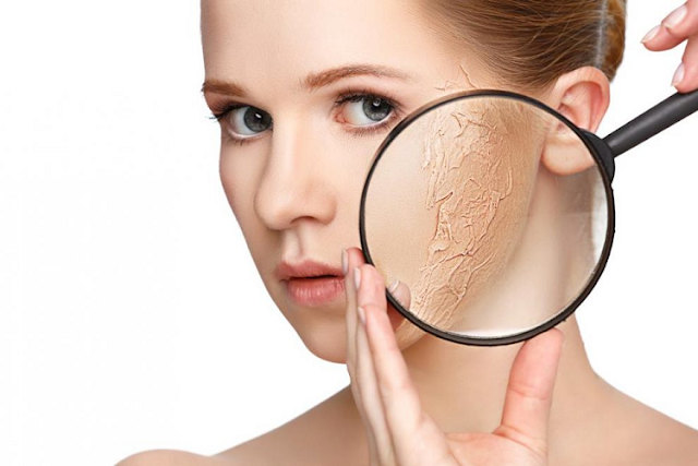Cách chăm sóc da khi làm việc trong môi trường máy lạnh Cham-soc-da-khi-lam-viec-may-lanh-1