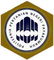 Mahasiswa Baru Politeknik Pertanian Negeri Payakumbuh Pendaftaran Online Politani Payakumbuh 2019/2020