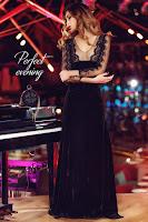 rochie-lunga-de-seara-pentru-revelion-1