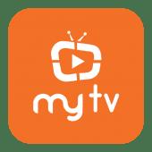MYTV5