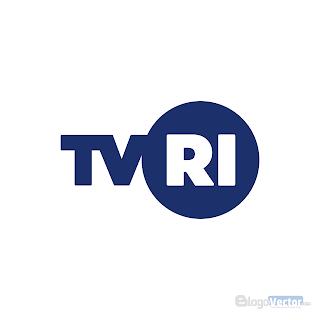 Logo baru TVRI vector (.cdr)