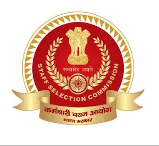 SSC CGL 2019-20 download notification: Check Exam Date