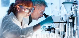 Master en Monitorización de Ensayos Clínicos y Desarrollo Farmacéutico + 60 Créditos ECTS