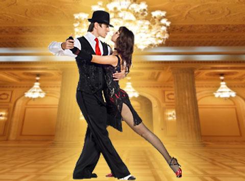 Image Result For Wedding Dance Lessons Boston