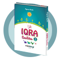Jual Buku Iqro Anak Balita 1 Cianjur 0821-1177-8165