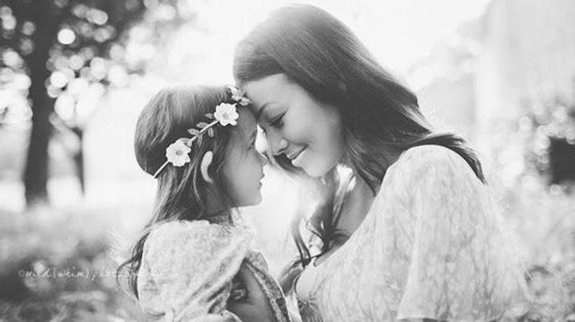Советы психологов, которые помогут вашему ребенку быть успешным во взрослой жизни!