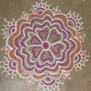 Simple-Sankranti-muggulu-12.jpg