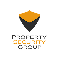 Night watchman security guarding services from Property Security Group Limited