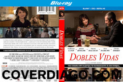 Doubles vies - Dobles vidas - Bluray