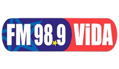 FM Vida Hasenkamp 98.9
