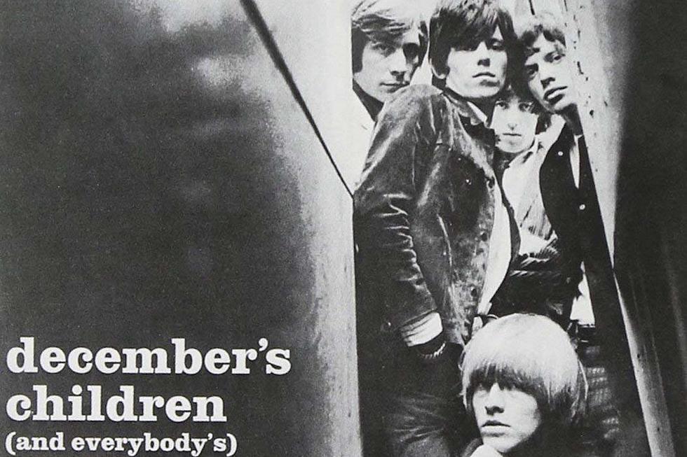 ¿Qué Estás Escuchando? - Página 21 Rolling-Stones-Decembers-Children-Album-Photo