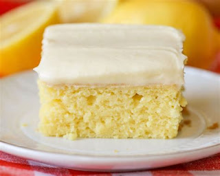 2 ingredient recipes, angel food cake recipes, Easy recipe, how to make lemon cake, lemon bars, lemon cake