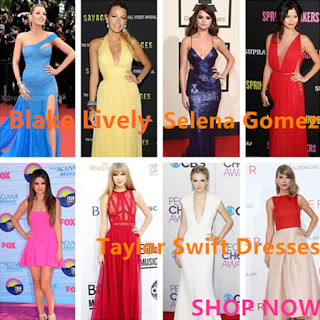 https://www.xdressy.com/dresses/taylor-swift
