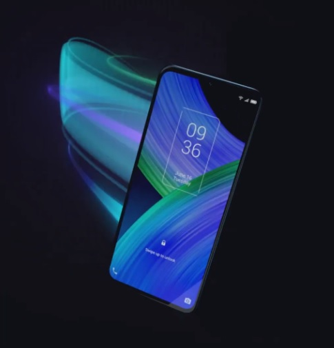 TCL-20-5GT-mobile
