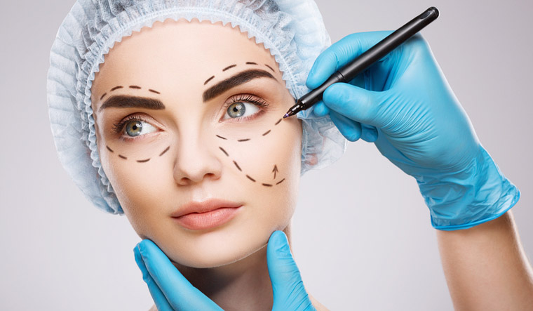 Dr. Jejurikar - The Remarkable Plastic and Cosmetic Surgeon With a Podcast