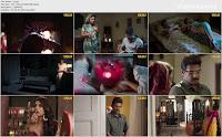 18+ Singardaan 2019 Episode 03 720p HDRip Screenshto
